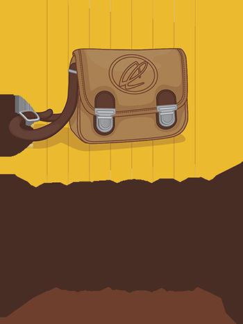 Amicale laïque d'Aubigny